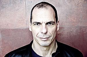 varoufakis-ipografi.com